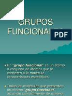 Grupos_funcionales Equipo 6