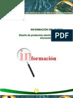 Info Curso DPEM