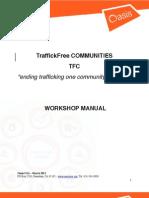 TFC Workshop Manual Final