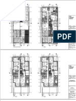 Proyecto Edificio Quiroga Planos (1)