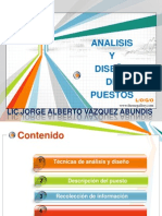 admonrh2-100422004627-phpapp02