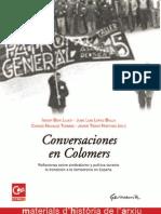 conversaciones_colomers