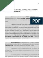 ACP - pardais Sabara - versão final.