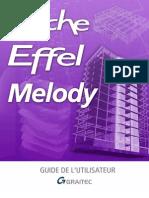 OMD User Guide 2010 FR