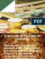 Trabalho de Economia 23[1]- Joao Croca e Grupo-10ºd
