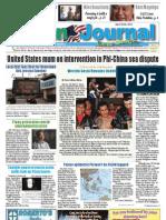 Asian Journal April 20-26, 2012