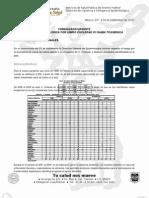 Alerta Colera Para Js 24-09-10[1]