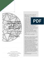 ciência e racismo leitura critica á obra de Oliveira Vianna
