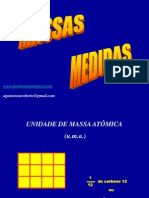 calculos_e_massas
