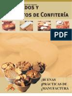 Bpm Productos de Panaderia