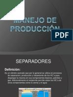 expocision produccion