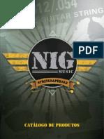 catalogo_nig