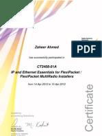 CreatePdf Certificate NSN (1)