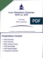 VDSL_MCM_vs_SCM