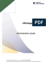 vWorkspaceAdminGuide_7.5