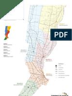01 - Provincia Santa Fe
