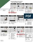 DVUSD 2011-2012 District Calendar