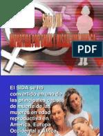 mujeres_sida2