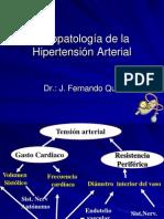 fisiopatologia HTA_clase