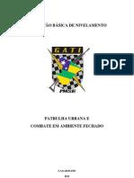 Apostila_patrulha_cqb