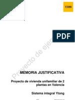 54447614 Memoria Proyecto Tipo v3