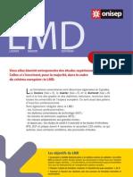 Fiche_LMD_2010