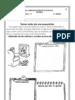 Material_de_Apoyo_MAR-ABR_2010-2011_-2o_Año-jromo05.com