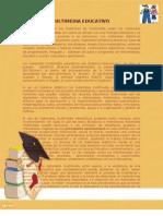 umg_multimedia_Dr._Pere_Rocio_Ordoñez