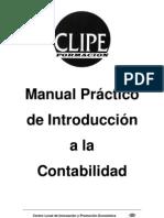 Manual de Introduccion a La 1