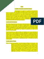 14-Platón_ sociedad y política