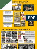 Week6 Sea Culture and Society Malaysia Islamic Art 2011 Dc