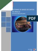 Informe Bases