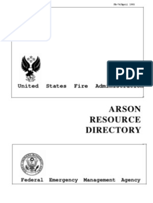 fa-074 | Federal Emergency Management Agency | New Jersey