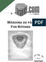 Manual+Máquina+de+Pão+Fun+Kitchen[1]