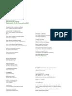 Universidad de Calidad Declaracion Y Promesa BARRAGAN Diego, QUIROGA Luis