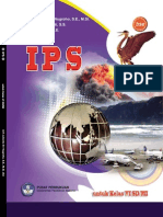 sd6ips IPS ArifJulianto