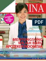 MEDISINA edisi 14