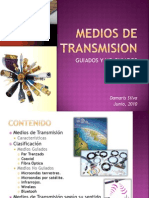 mediosdetransmision-100626180401-phpapp01