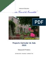 Prg_Anual_Primaria