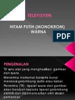 nota-teleyisyen1