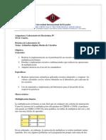 Multiplicacion_reporte