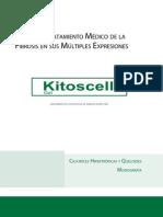 Kitoscell Monografia