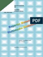 UMG_MULTIMEDIA_REPORTE_IRANIAGARCIA