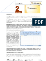 manual-microsoft-excel-1233188622876110-2