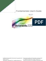 Fundamentals 2012