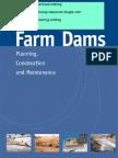 Farm Dams-Barry Lewis