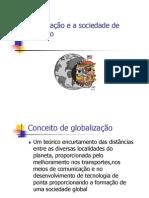 Globalização e a Sociedade de Consumo.pdf