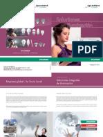 Catalogo Productos 2011-2012 (1)