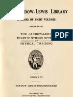 """(1926) Wrestling Part 1- Billy Sandow & Ed """"Strangler"""" Lewis"""