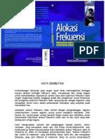 73467673 Alokasi Frekuensi Edisi 2 Januari 2010